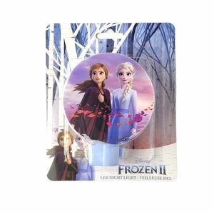 Disney Frozen II Led Night Light